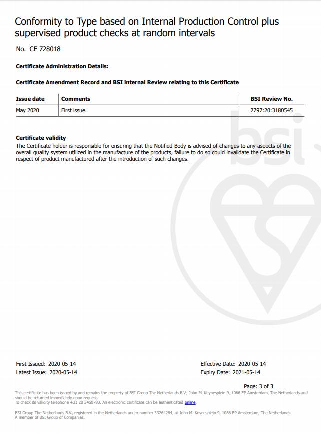 bsi证书 Module C2 N95-3.png
